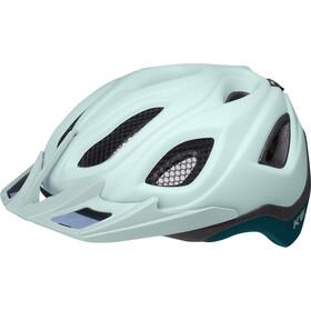 KED Certus Pro Helmet, niebieski/petrol